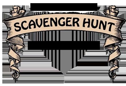 fort lauderdale scavenger hunt rh fortlauderdalehunt com scavenger hunt map clipart scavenger hunt clipart png